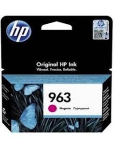 HP kartuša 963 Magenta za...