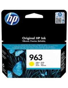 HP kartuša 963 yellow za OJ...