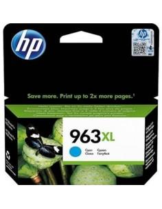 HP kartuša 963XL Cyan za OJ...