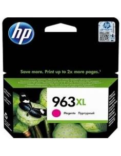 HP kartuša 963XL Magenta za...