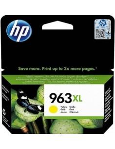 HP kartuša 963XL yellow za...