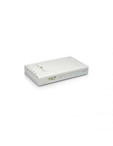 Switch D-Link DGS-1008D, 8port...