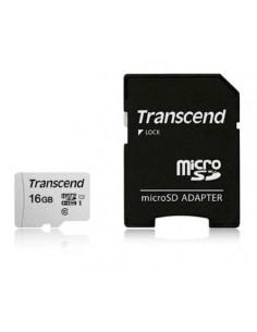 Spominska kartica Micro...