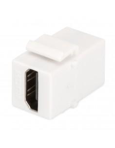 Adapter HDMI Ž/Ž, Digitus...