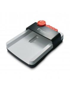 Pretvornik USB3.0 na SATA3...