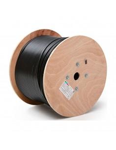 FTP kabel kolut C5e AWG24...