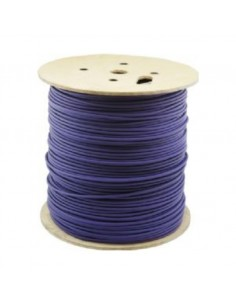 UTP kabel kolut C6+ AWG23...