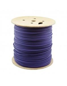 SFTP kabel kolut C7 AWG23...