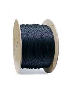Optični priključni kabel...