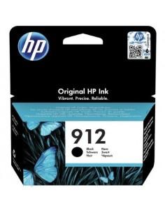 HP kartuša 912 črna za OJ...