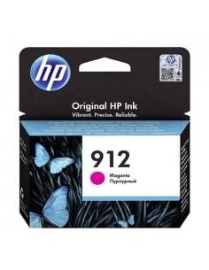 HP kartuša 912 Magenta za...