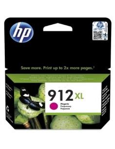 HP kartuša 912XL Magenta za...