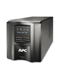 UPS APC Smart-UPS SMT750IC,...