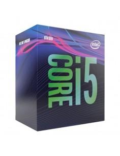 Procesor Intel Core i5-9500...