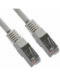 FTP priključni kabel C6...