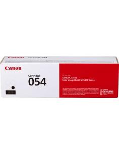 Canon toner CRG-054B črn za...
