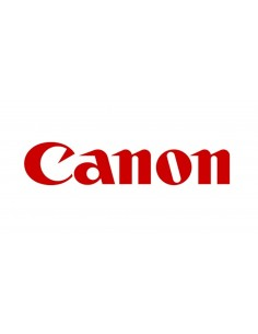 Canon toner CRG-054M...