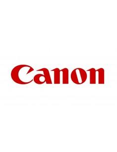 Canon toner CRG-055HC cyan...