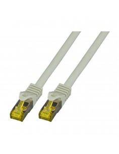 SFTP priključni kabel C7...