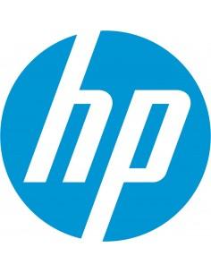 HP toner 59X Črn za LJ Pro...