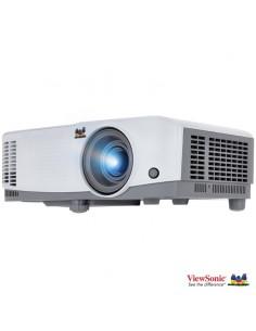 Projektor Viewsonic PA503W