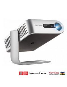 Projektor Viewsonic M1