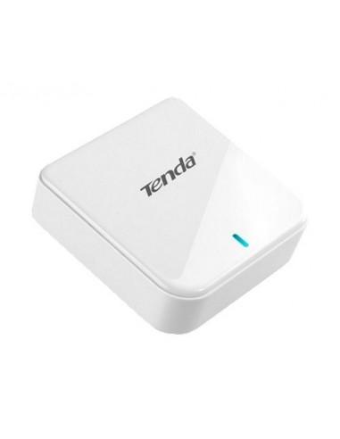 Brezžični router Tenda A6, 802.11n,...