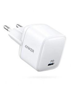 USB polnilec Anker...