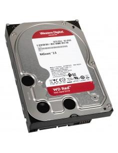 "Trdi disk WD 3.5"" Red..."