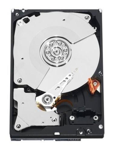 "Trdi disk WD 3.5"" Black 1TB, 7200,..."