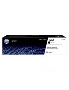 HP toner 106A črn za LASER...