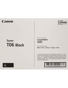 Canon toner 3526C002AA T06...