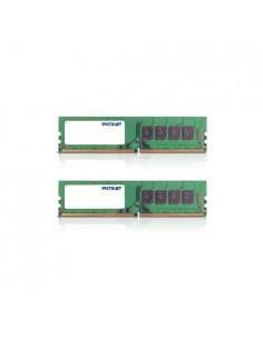 RAM DDR4 2x8GB 2666/PC21300...