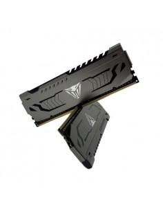 RAM DDR4 2x8GB 3000/PC25500...