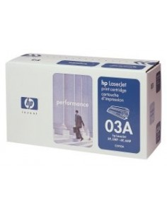 HP toner 03A za LJ 5P, 5MP,...