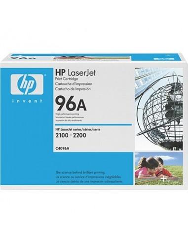 HP toner 96A za LJ...