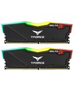 RAM DDR4 2x8GB 3200/PC25600...