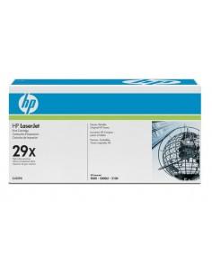 HP toner 29X za LJ...