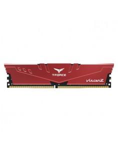 RAM DDR4 8GB 3200/PC25600...