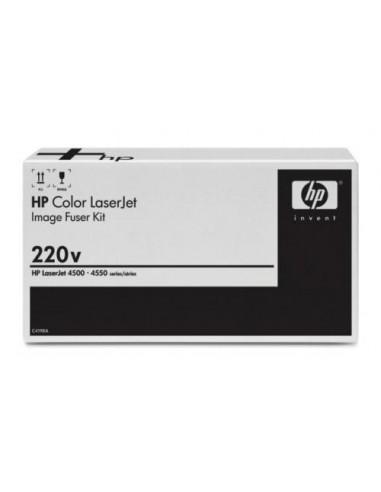 HP grelec C4198A za CLJ 4550