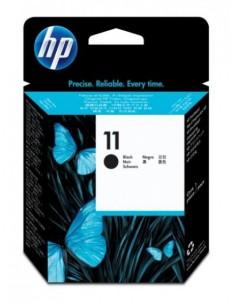 HP glava 11 črna za...
