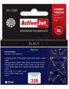 ActiveJet kartuša HP 338 za...