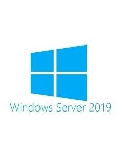 MS Windows Server 2019...