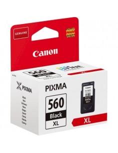 Canon kartuša PG-560XL črna...
