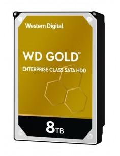 """Trdi disk WD 3.5"""" Gold..."""