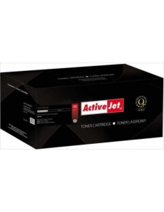 ActiveJet toner Brother...
