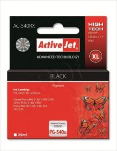 ActiveJet kartuša Canon...