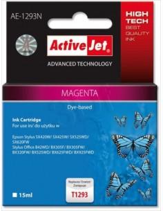 ActiveJet kartuša Epson...