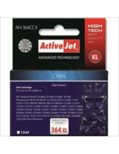 ActiveJet kartuša HP 364XL...