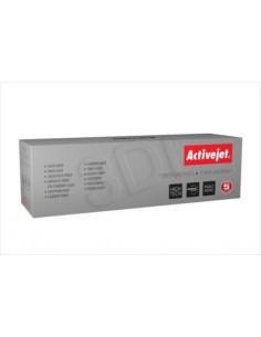 ActiveJet toner HP CF280X...